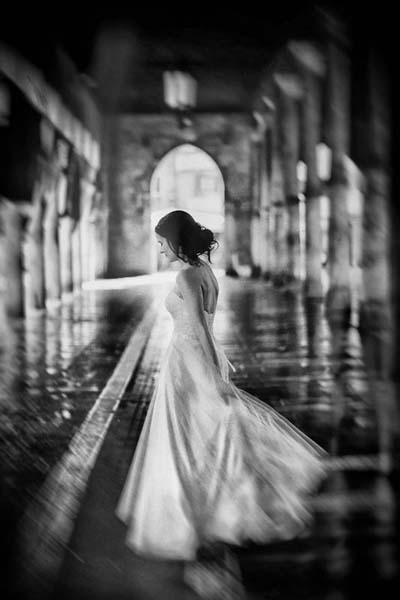 Wedding Photography Awards 15