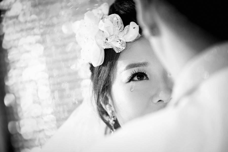 Wedding Photography Awards 7