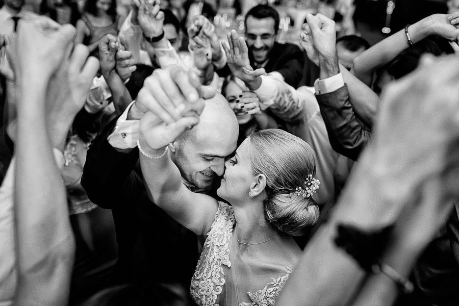 Wedding Photography Awards Marius Barbulescu  Romania