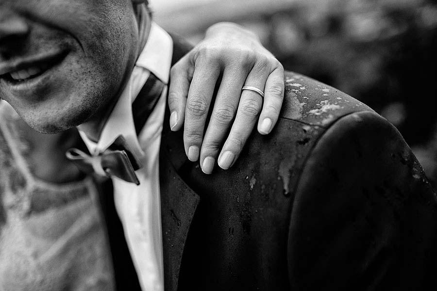 Wedding Photography Awards 12