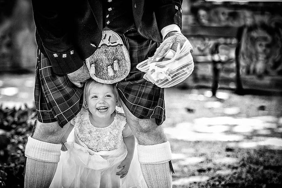 Wedding Photography Awards 13