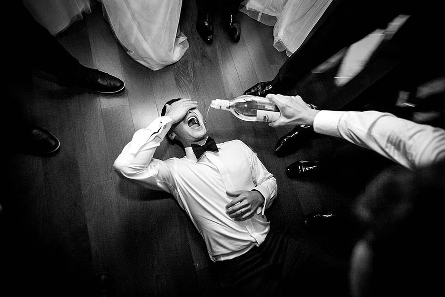 Wedding-Photographer Cristiano Ostinelli Studio, Italy