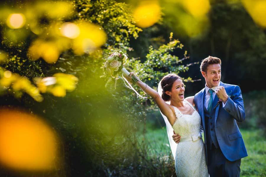 wedding photographer devon 2