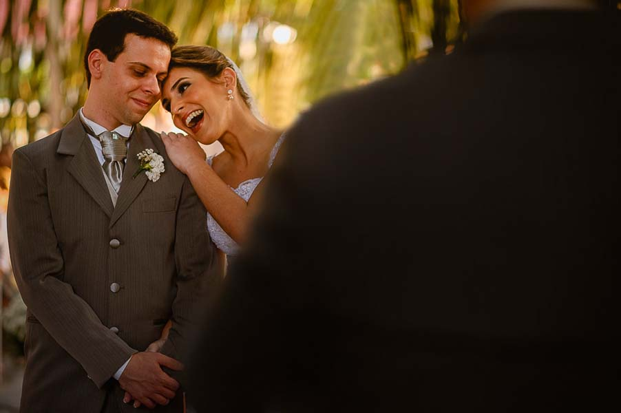 wedding photographer brazil fabio souza