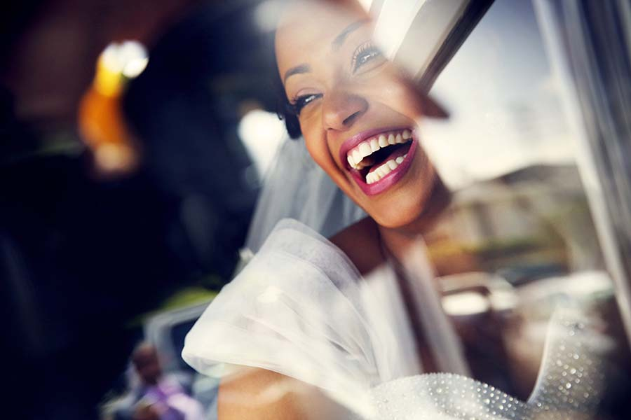 wedding-photographer-france-julien-scussel