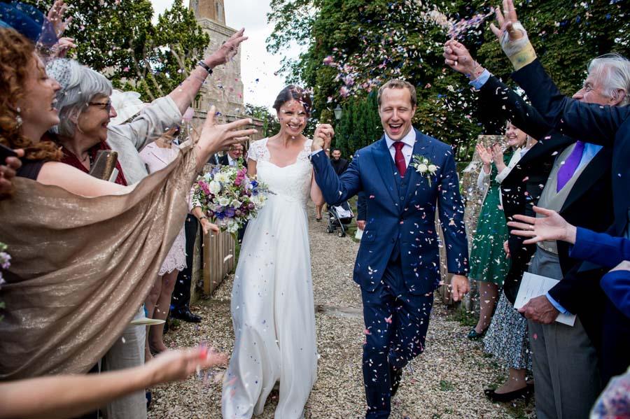 Mona Ali Wedding Photographer