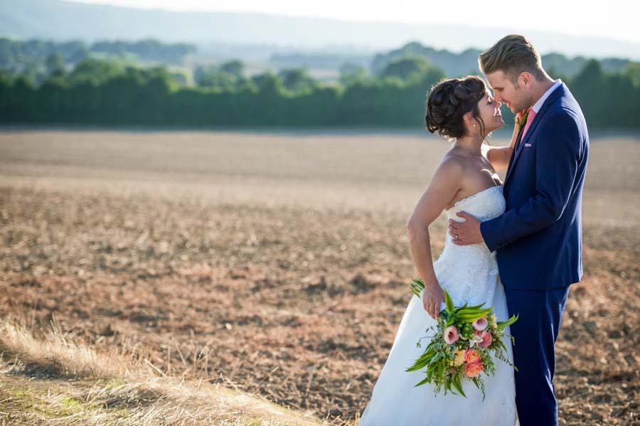 Mona Ali Wedding Photographer Sussex
