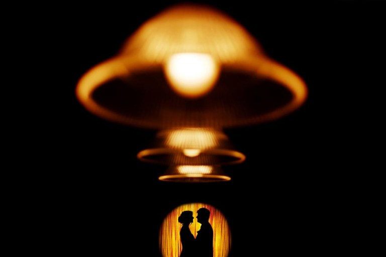 Wedding Photographer France Philippe Nieus