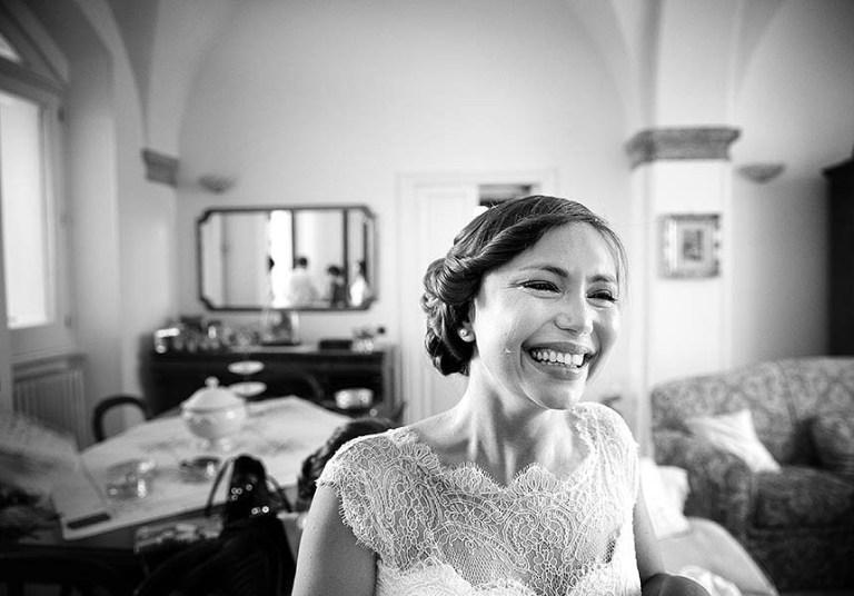 Wedding Photographer Rino Cordella