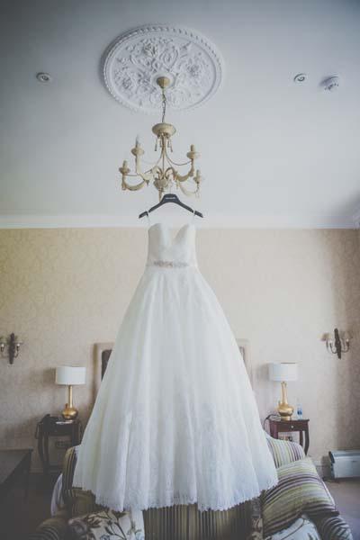 Warwickshire Wedding Photographer Esme Fletcher 8