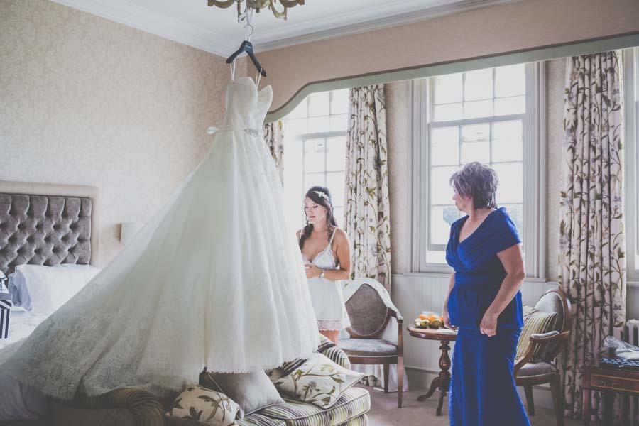 Warwickshire Wedding Photographer Esme Fletcher 7