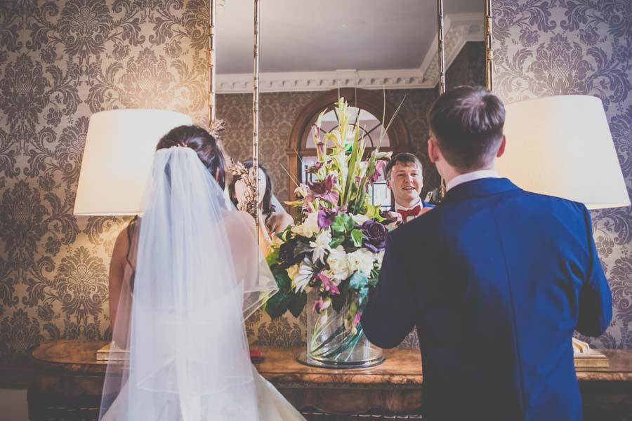 Warwickshire Wedding Photographer Esme Fletcher 6