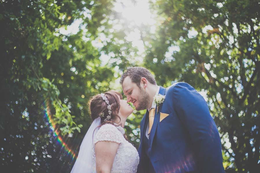 Warwickshire Wedding Photographer Esme Fletcher 2
