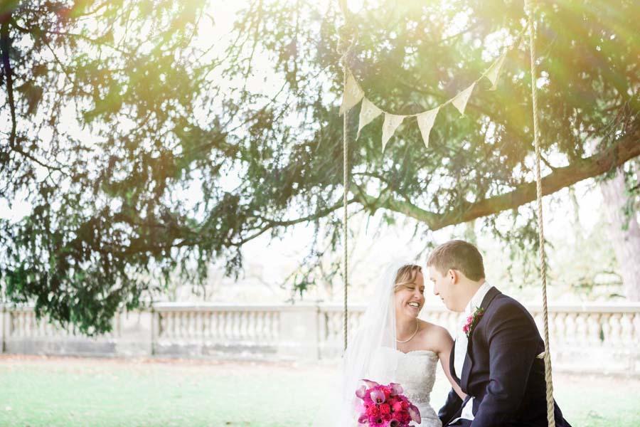 Warwickshire Wedding Photographer Esme Fletcher 4