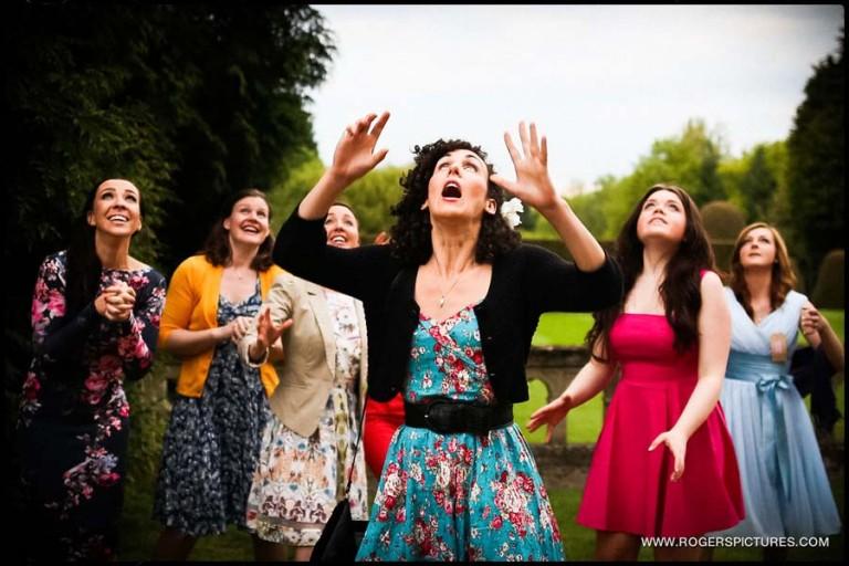 paul-rogers-wedding-photography-12