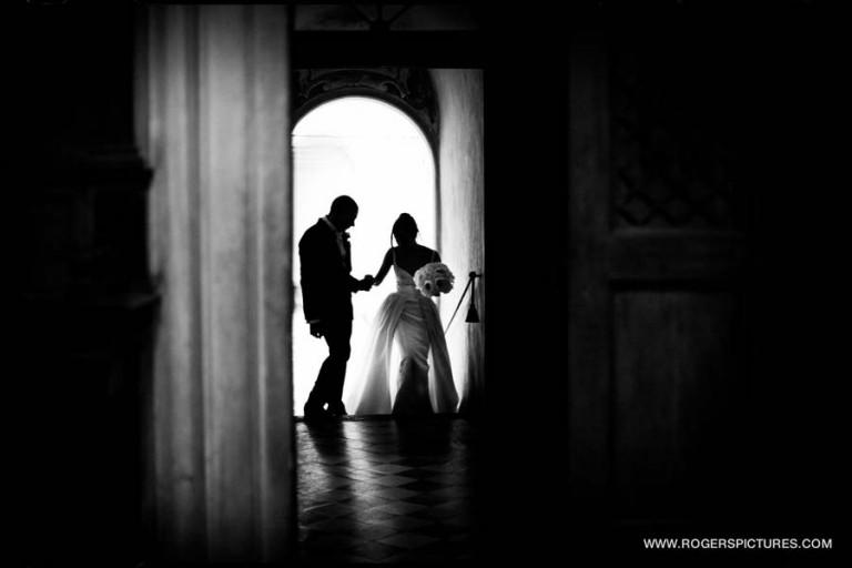 paul-rogers-wedding-photography-13
