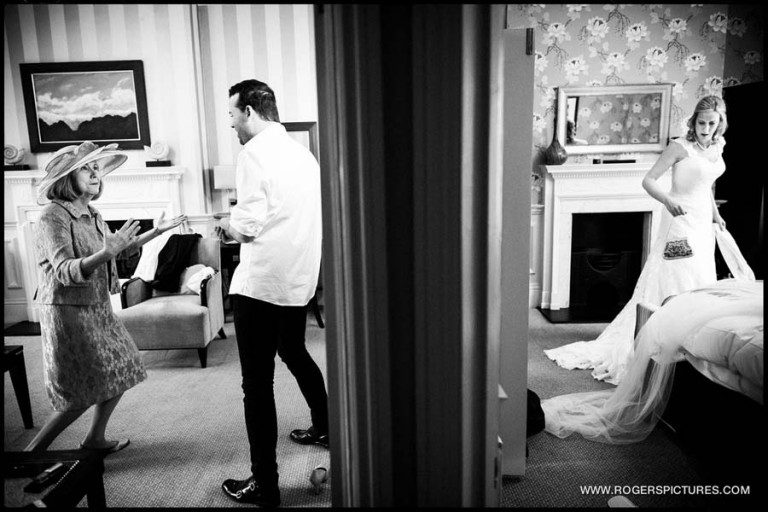 paul-rogers-wedding-photography-14