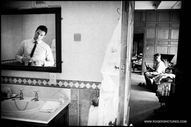 paul-rogers-wedding-photography-9
