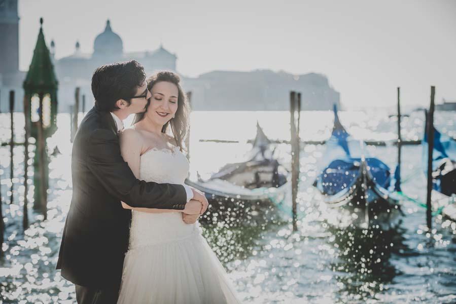 spanish bride and groom