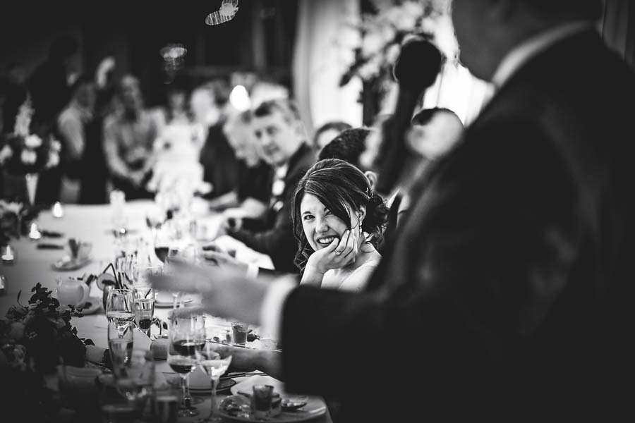 Newbury Wedding Photographer Neale James