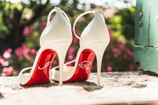 Wedding Photographer France, Cinderella Photographie