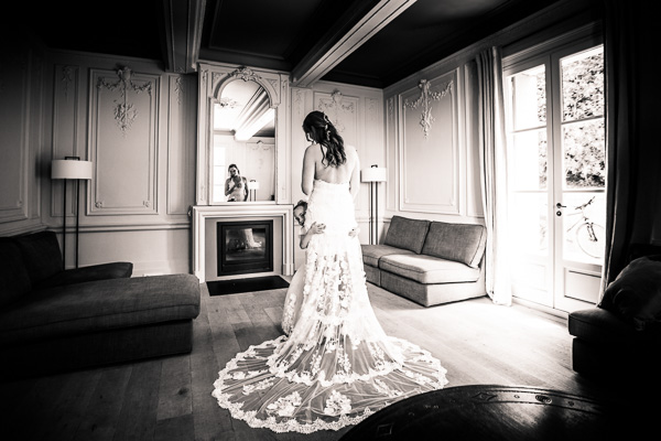 Wedding Photographer France, Cinderella Photographie