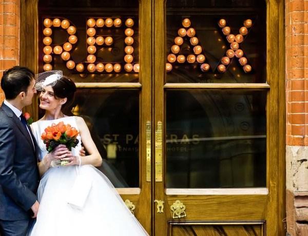 wedding photographer london jez dickson