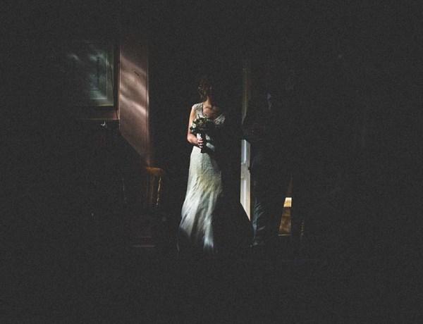 wedding photographer newcastle paulo santos