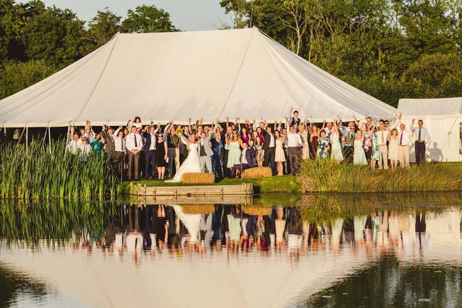wedding photographer west sussex nicki feltham