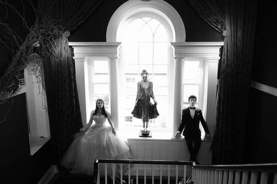 wedding photographer newcastle barry forshaw