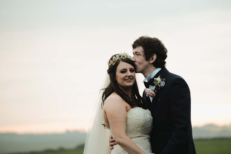wedding photographer newcastle barry forshaw