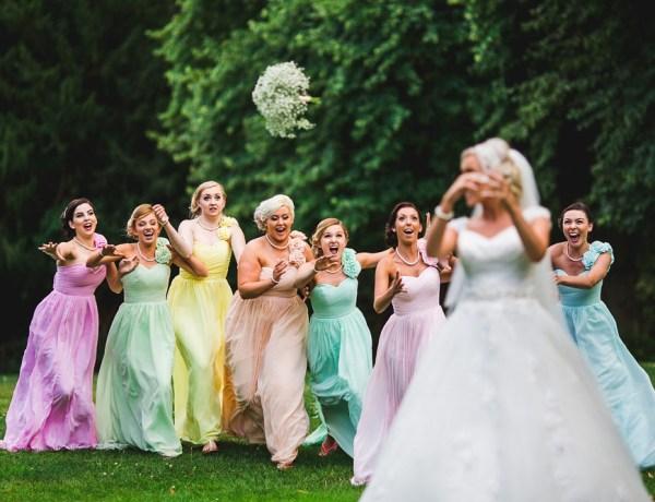 wedding photographer Aaron Storry Northamptonshire