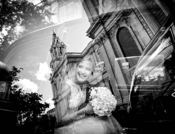 wedding photographer sussex martin beddall