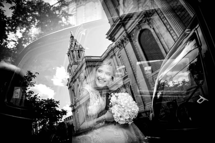 wedding photographer sussex martin beddall