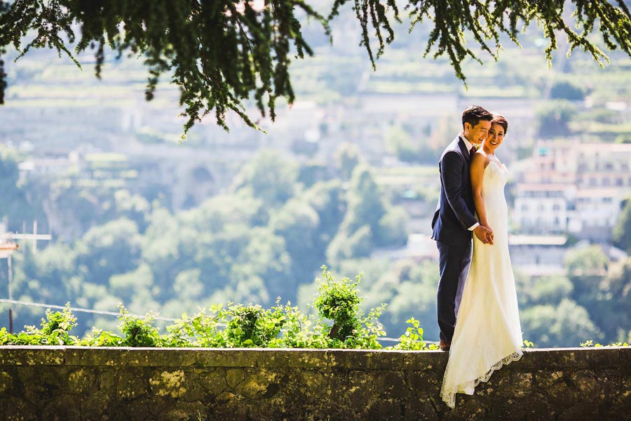 wedding photographer northamptonshire aaron storry