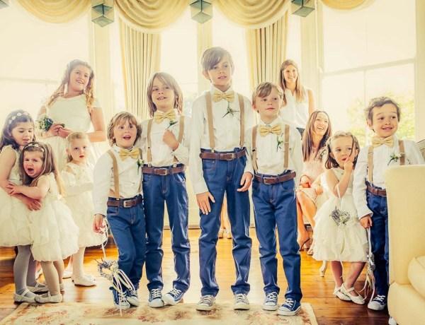 wedding photographer dorset dan bold
