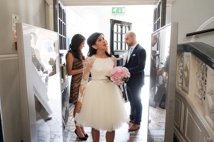 wedding photographer durham ian wheldon