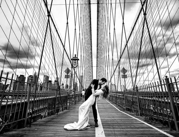 destination wedding photographers italy
