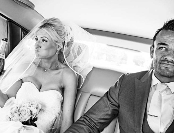 wedding photographer london Chris Parkes