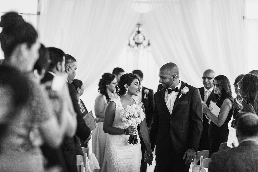 wedding-photographer-middlesex-rahul-khona-17