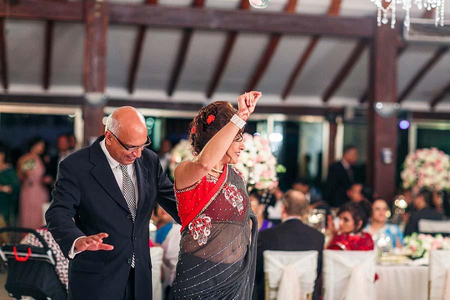 wedding-photographer-middlesex-rahul-khona-18