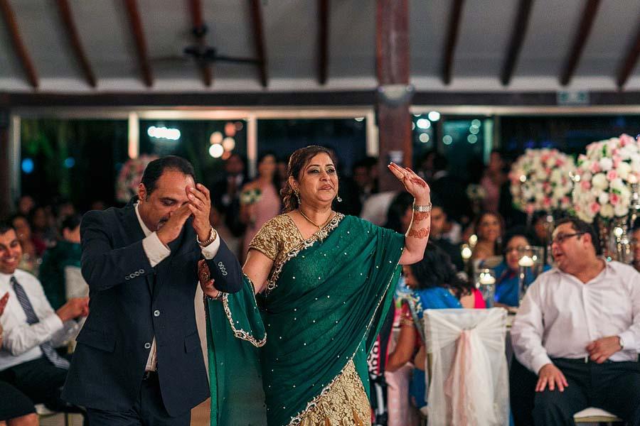 wedding-photographer-middlesex-rahul-khona-19