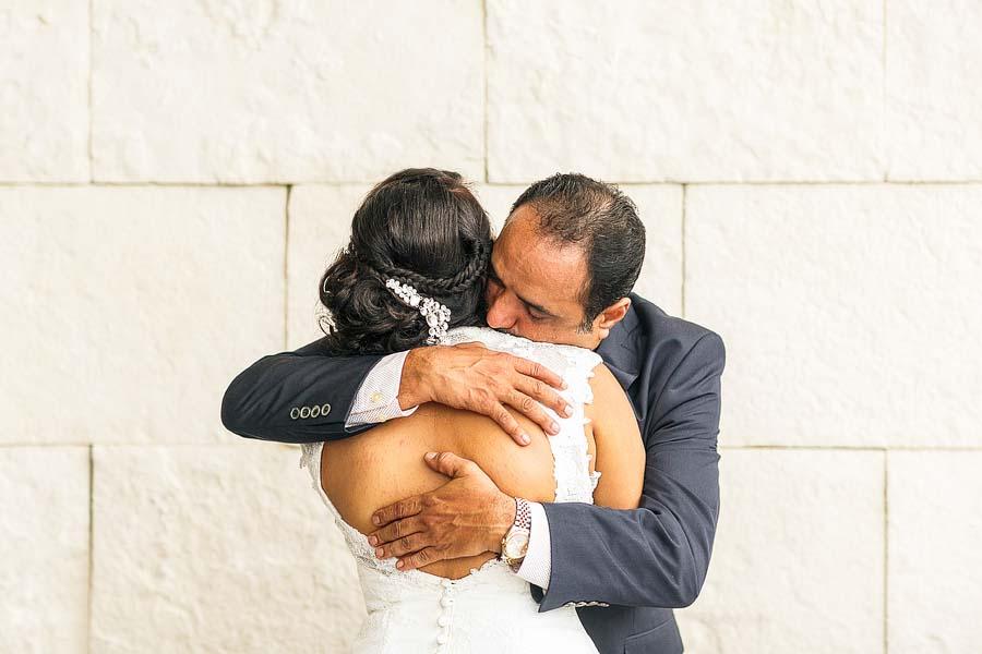 wedding-photographer-middlesex-rahul-khona-2
