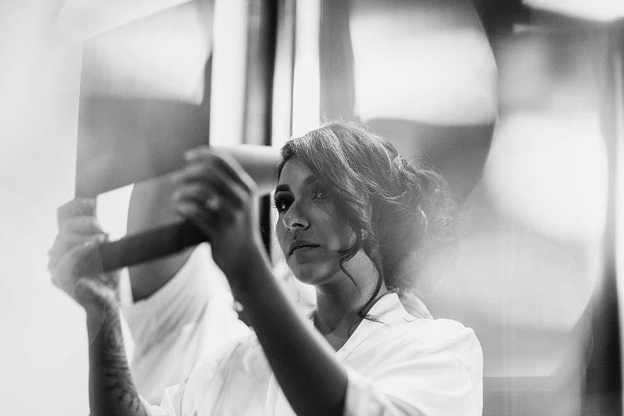 wedding-photographer-middlesex-rahul-khona-21