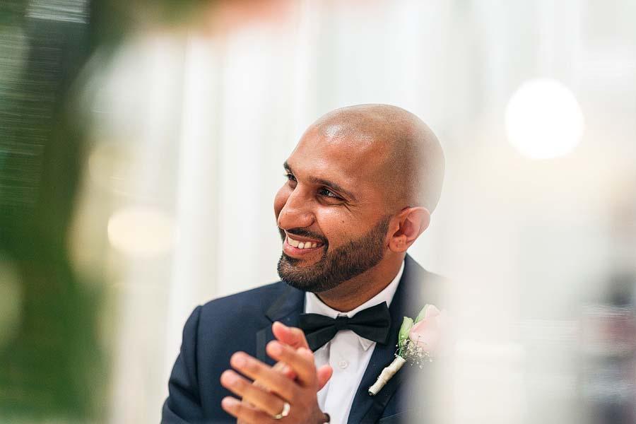 wedding-photographer-middlesex-rahul-khona-24