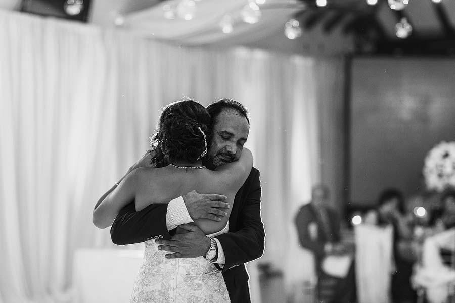 wedding-photographer-middlesex-rahul-khona-26