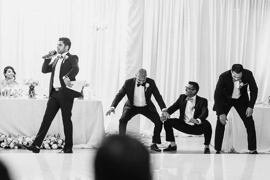 wedding-photographer-middlesex-rahul-khona-28