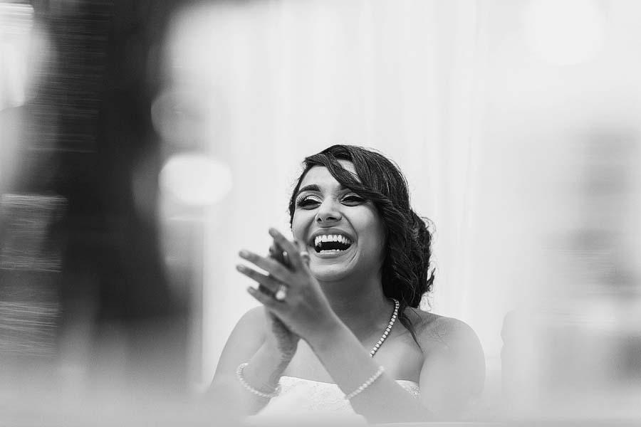 wedding-photographer-middlesex-rahul-khona-32