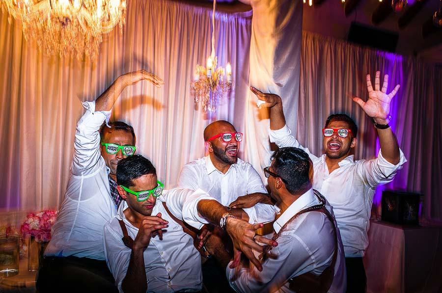 wedding-photographer-middlesex-rahul-khona-36