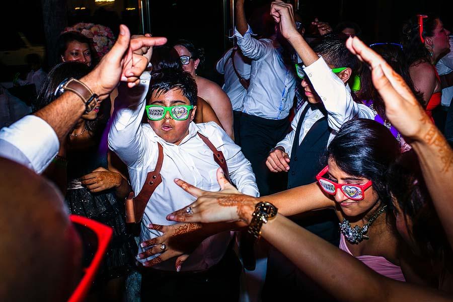 wedding-photographer-middlesex-rahul-khona-39